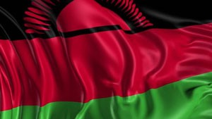 Get rush Apostille for Malawi now from Washington DC Apostille.