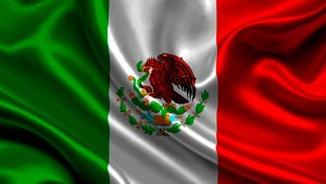 Get rush Apostille for Mexico now from Washington DC Apostille.