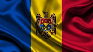 Get rush Apostille for Moldova now from Washington DC Apostille.