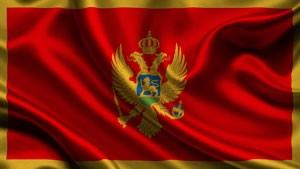 Get rush Apostille for Montenegro now from Washington DC Apostille.