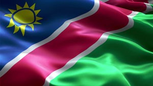 Get rush Apostille for Namibia now from Washington DC Apostille.