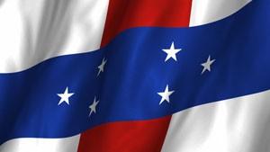 Get rush Apostille for Netherlands Antilles now from Washington DC Apostille.