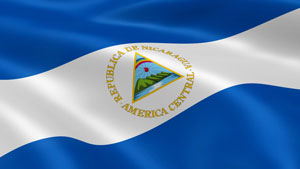 Get rush Apostille for Nicaragua now from Washington DC Apostille.