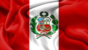 Get rush Apostille for Peru now from Washington DC Apostille.