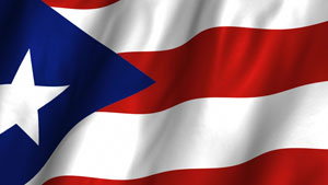 Get rush Apostille for Puerto Rico now from Washington DC Apostille.