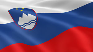 Get rush Apostille for Slovenia now from Washington DC Apostille.