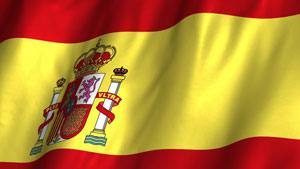 Get rush Apostille for Spain now from Washington DC Apostille.