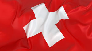 Get rush Apostille for Switzerland now from Washington DC Apostille.