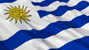 Get rush Apostille for Uruguay now from Washington DC Apostille.