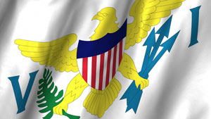 Get rush Apostille for US Virgin Islands now from Washington DC Apostille.