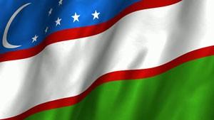 Get rush Apostille for Uzbekistan now from Washington DC Apostille.