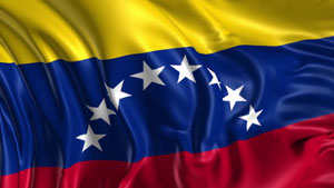 Get rush Apostille for Venezuela now from Washington DC Apostille.